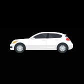 Alle Ford Focus Kompaktwagen